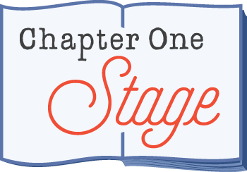 Chapter One Stage Image