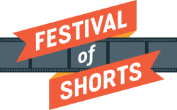 Festival of Shorts