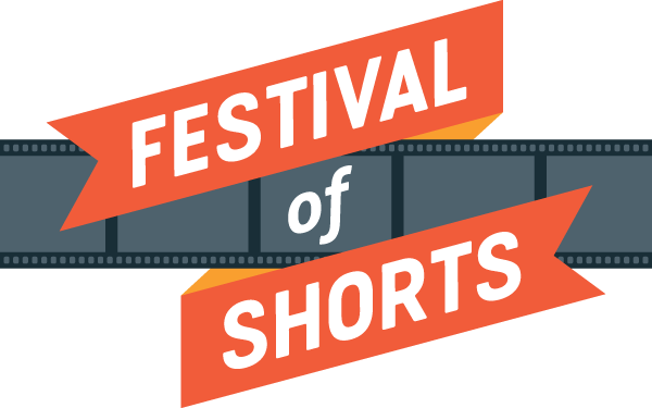 Festival of Shorts Image