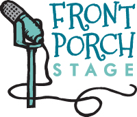 Front Porch Stage Image