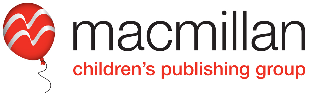 Macmillan Children's Group Image