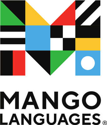 Mango Languages Image